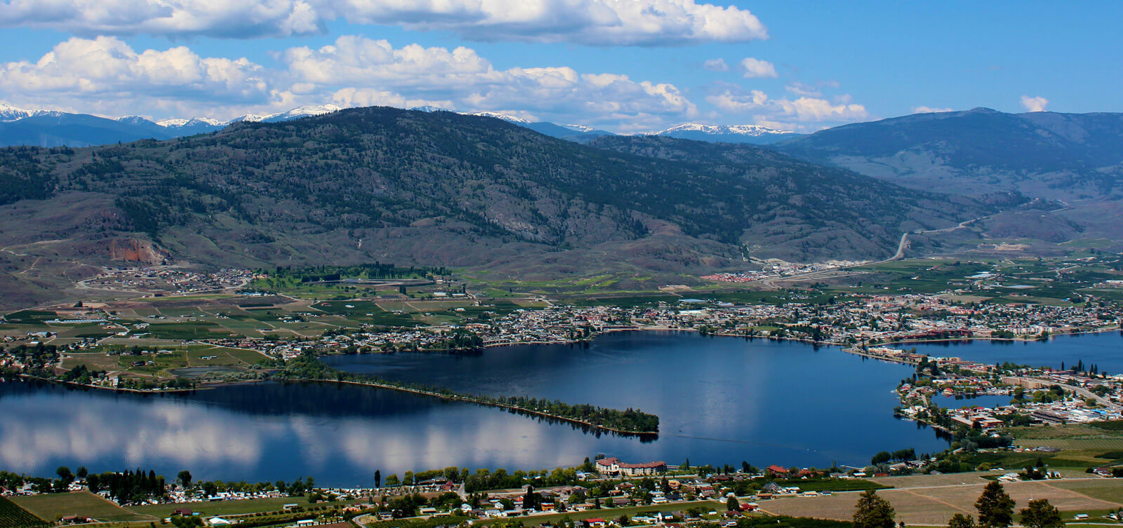 osoyoos-economic-development