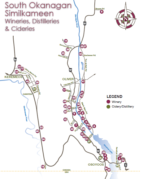 viticulture-osoyoos-wineries