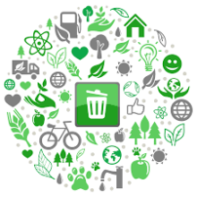 RDOS Helps Your Business Reduce Waste