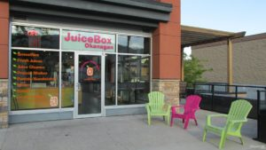 osoyoos-commercial-real-estate-juicebox