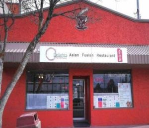 osoyoos-commercial-real-estate22