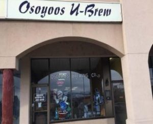 osoyoos-commercial-real-estate23