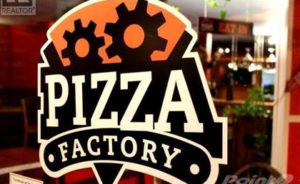 osoyoos-commercial-real-estate-pizza-factory