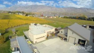 osoyoos-commercial-real-estate-100