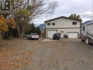 osoyoos-commercial-real-estate19