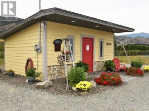 osoyoos-commercial-real-estate-cidery