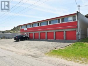 osoyoos-commercial-real-estate