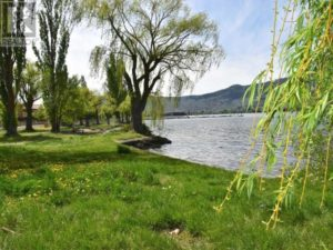 osoyoos-commercial-real-estate-lakeside-building-lot