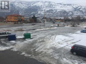 osoyoos-commercial-real-estate17