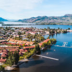 Osoyoos Real Estate