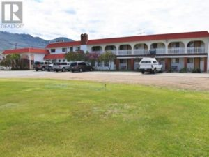 osoyoos-commercial-real-estate9