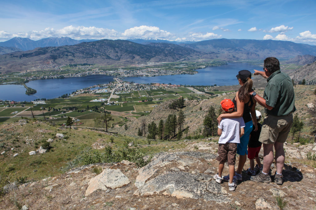 anarchist-mountain-lookout-osoyoos