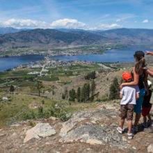 The Osoyoos Tourism Industry is Booming… Here's Why!